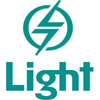 Light-FaleConosco