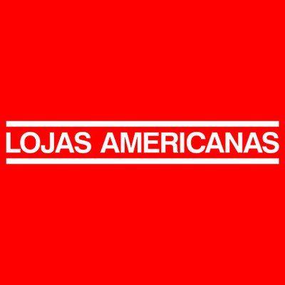 LojasAmericanas-Contato