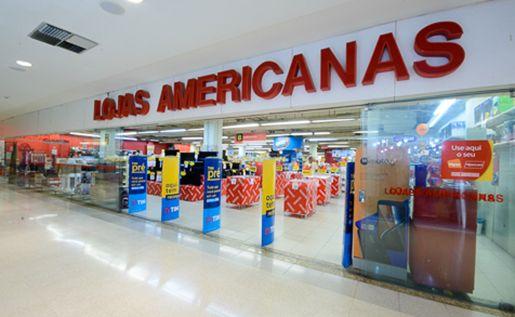 LojasAmericanas-FaleConosco
