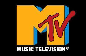 MTV-Contato
