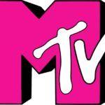 MTV-FaleConosco-150x150