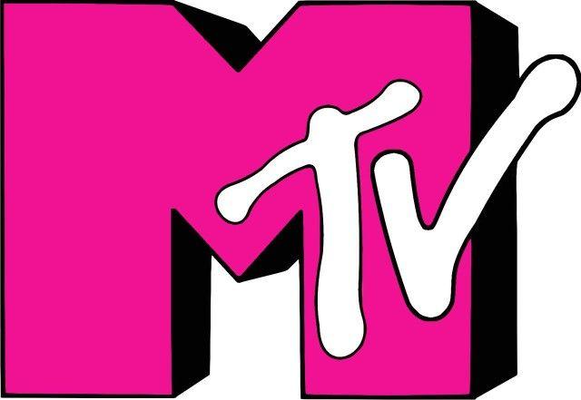 MTV-FaleConosco