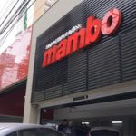 Mambo-FaleConosco-1-150x150