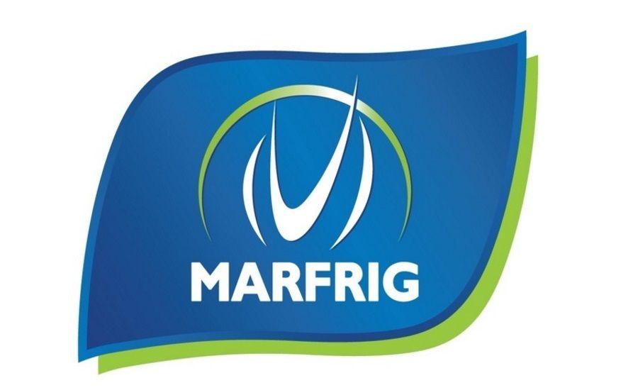Marfrig-contato