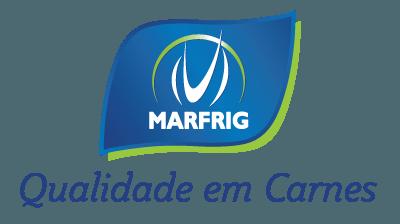 Marfrig-faleconosco