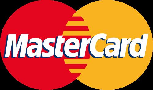 MasterCard-FaleConosco