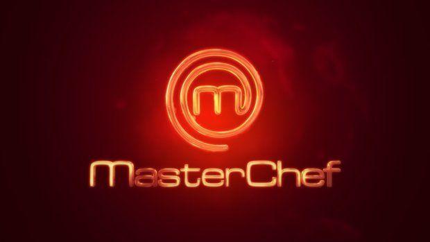 MasterChef-FaleConosco