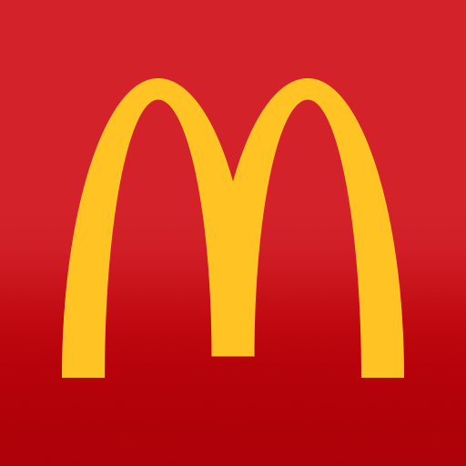 McDonalds-Contato