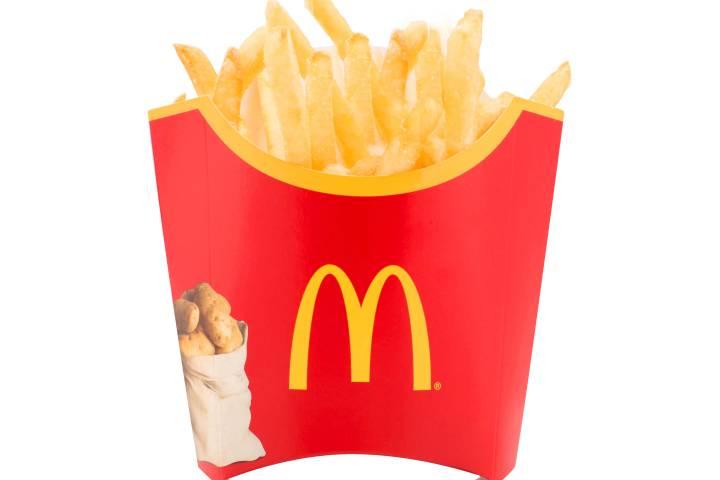 McDonalds-FaleConosco