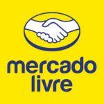 MercadoLivre-FaleConosco-150x150