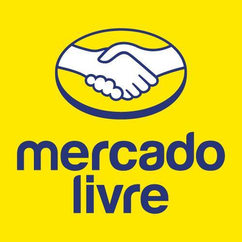 MercadoLivre-FaleConosco