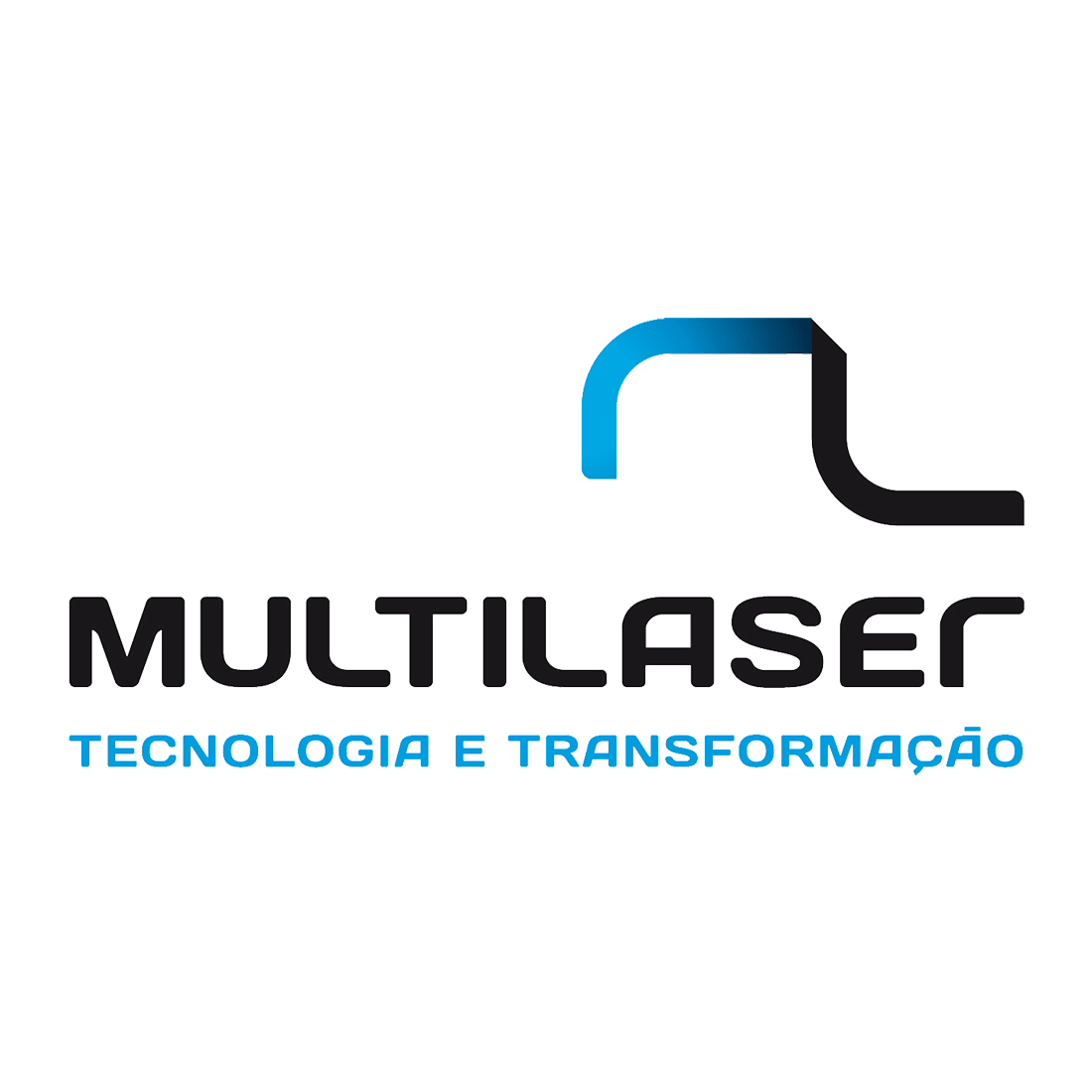 Multilaser-Contato