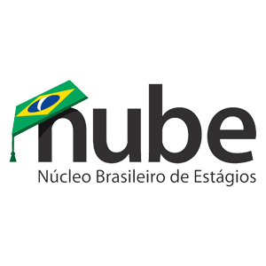 NUBE-Contato