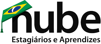 NUBE-faleconosco