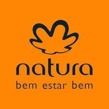 Natura-FaleConosco