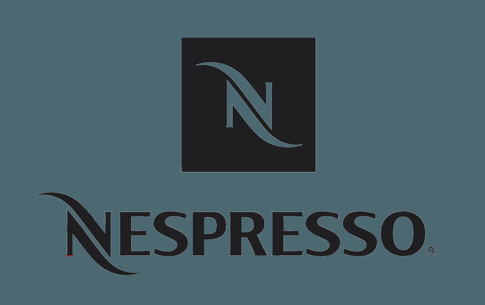 Nespresso-contato