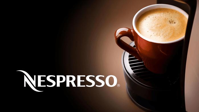 Nespresso-faleconosco