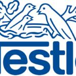 Nestle-Contato-150x150