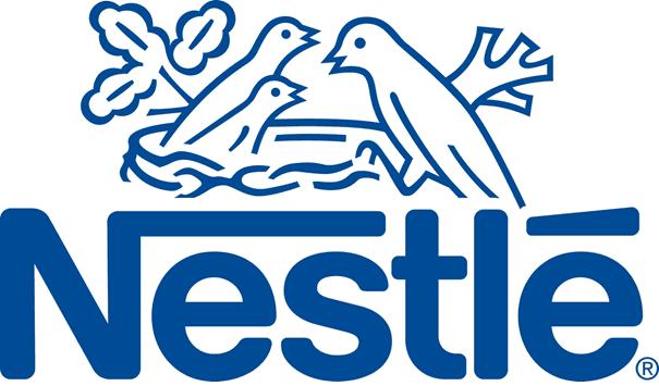 Nestle-Contato