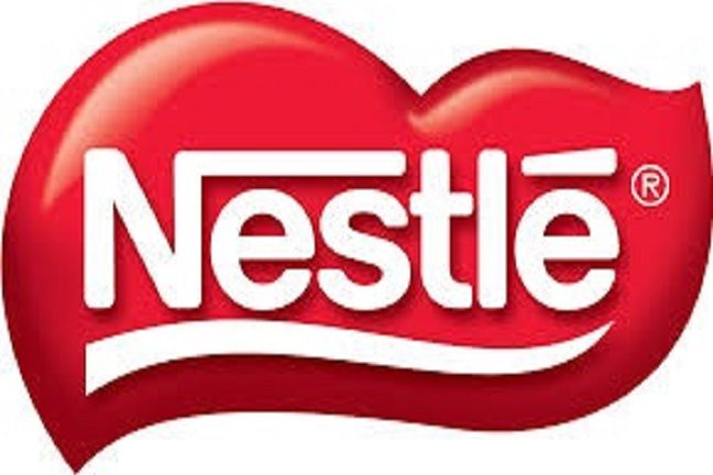 Nestle-FaleConosco-1
