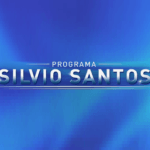 ProgramaSilvioSantos-Contato-150x150