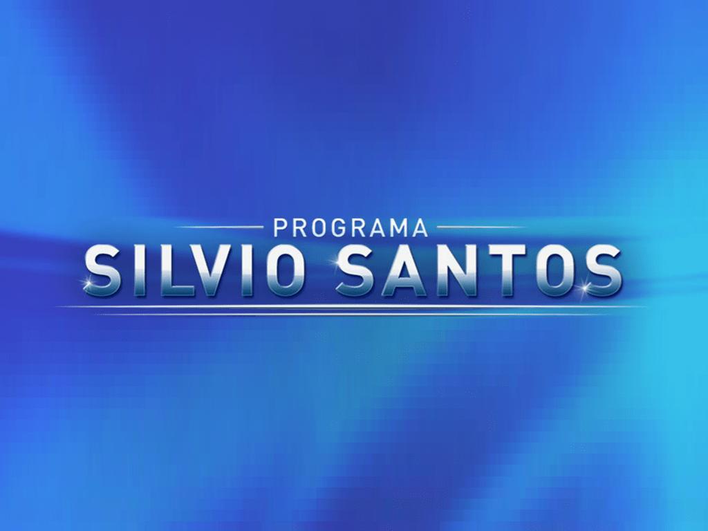 ProgramaSilvioSantos-Contato