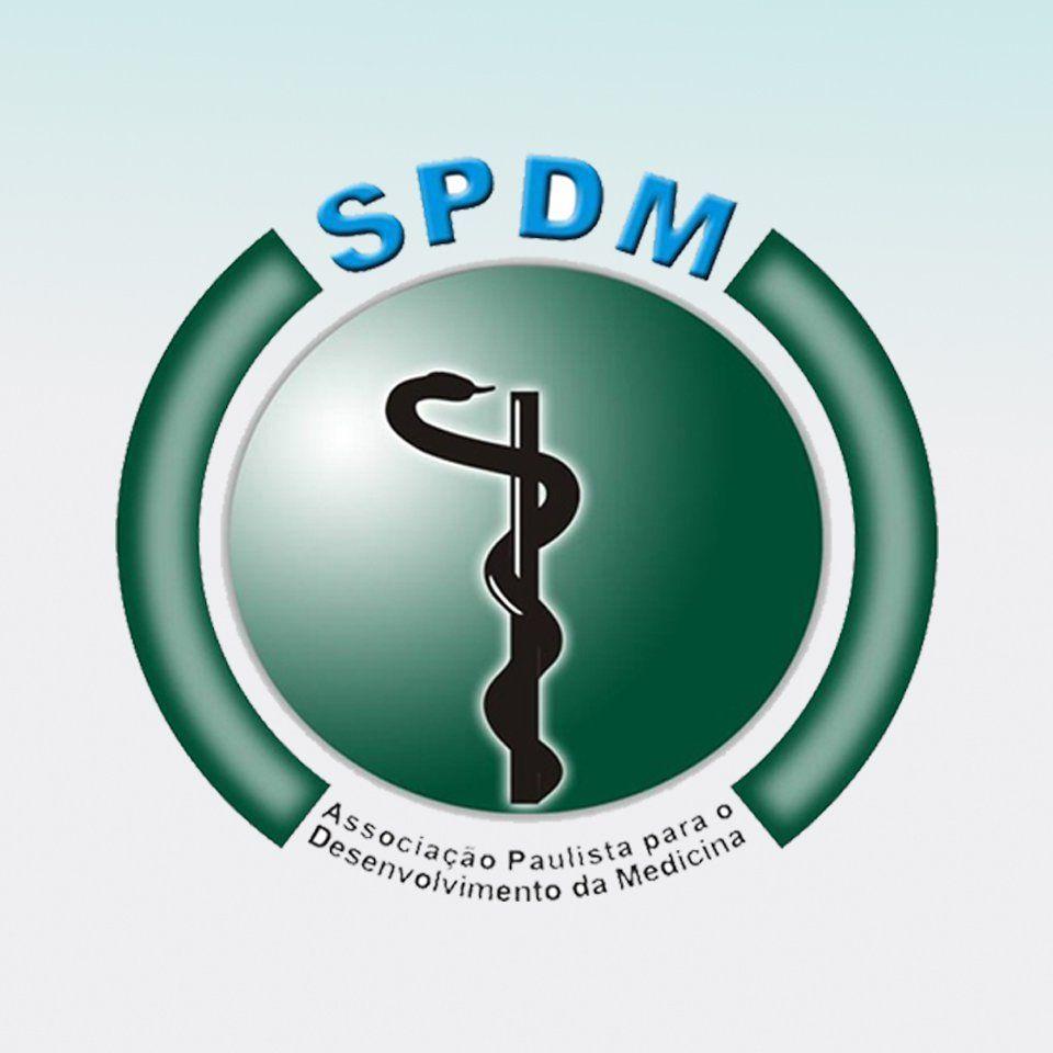 SPDM-contato