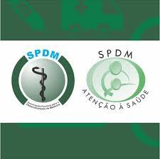 SPDM-faleconosco