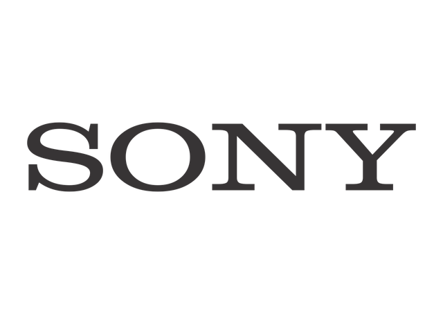 Sony-Contato