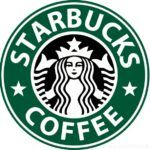 Starbucks-contato-150x150