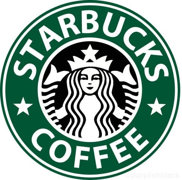 Starbucks-contato