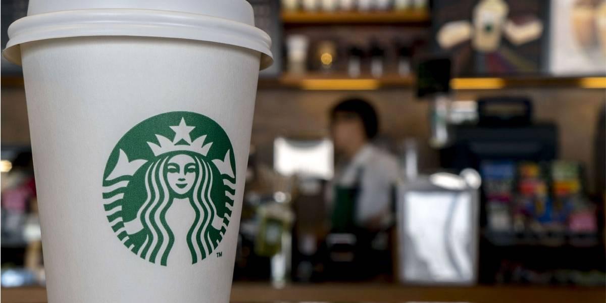 Starbucks-faleconosco