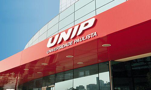 Unip-Contato