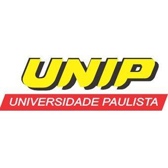 Unip-FaleConosco