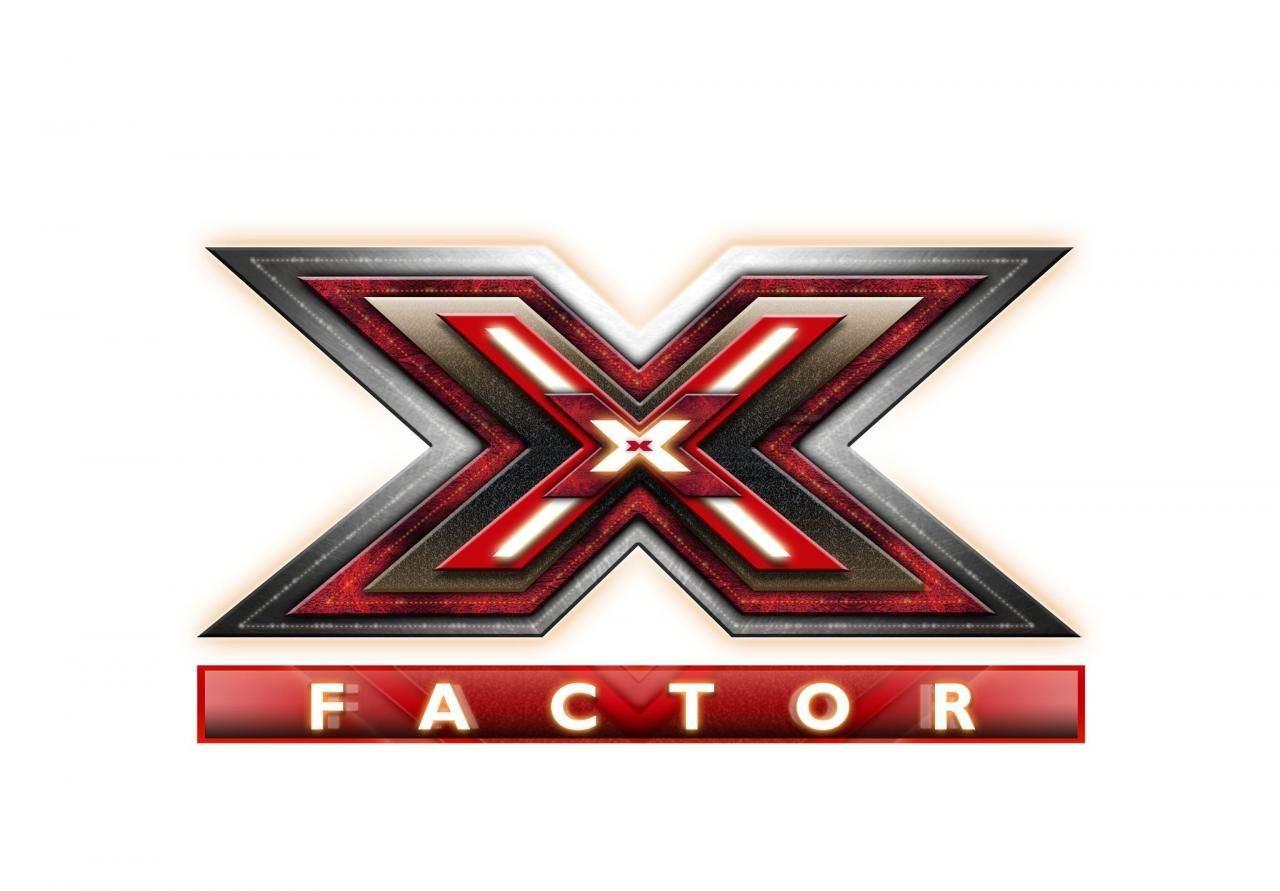 X-Factor-Contato