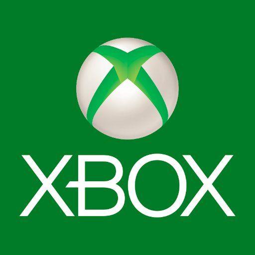 Xbox-Contato