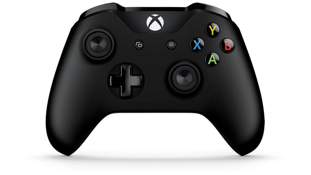 Xbox-FaleConosco