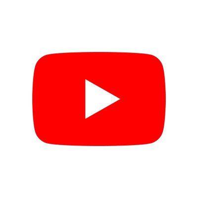 Youtube-FaleConosco