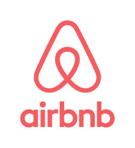 airbnb-contato