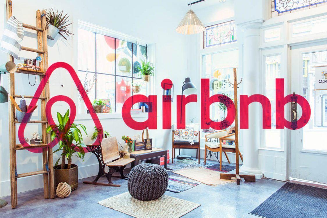airbnb-faleconosco