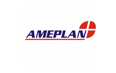 ameplan-contato