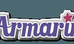 armarinhos-contato-150x89