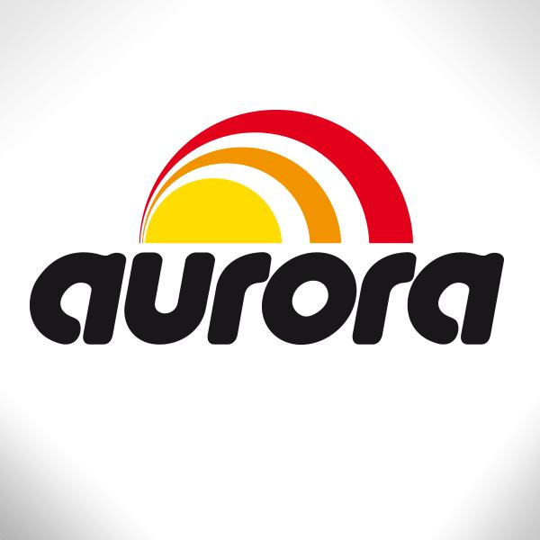 aurora-contato