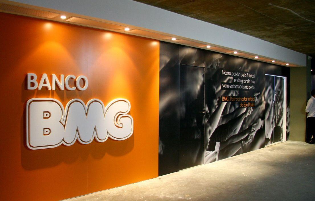 bancoBMG-faleconosco