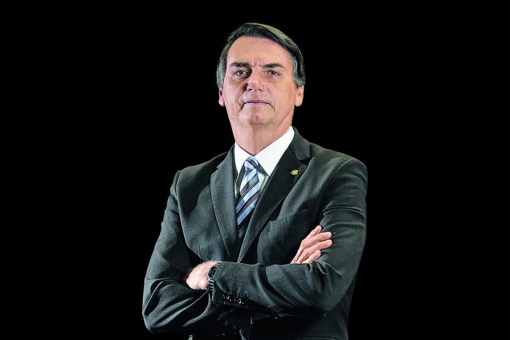 bolsonaro-faleconosco