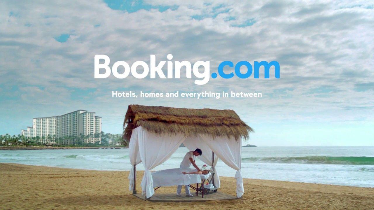 booking-faleconosco