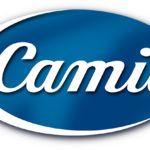 camil-contato-150x150