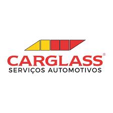 carglass-contato
