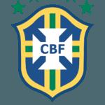 cbf-contato-150x150