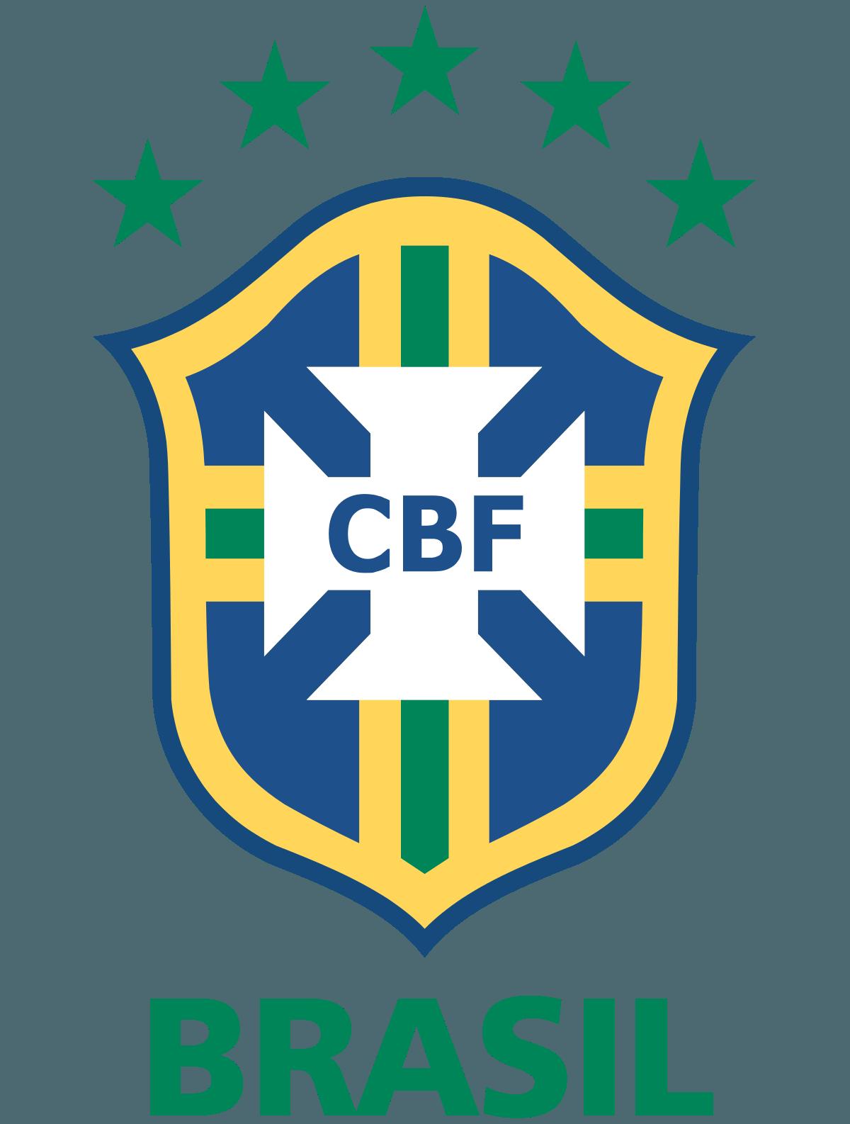 cbf-contato